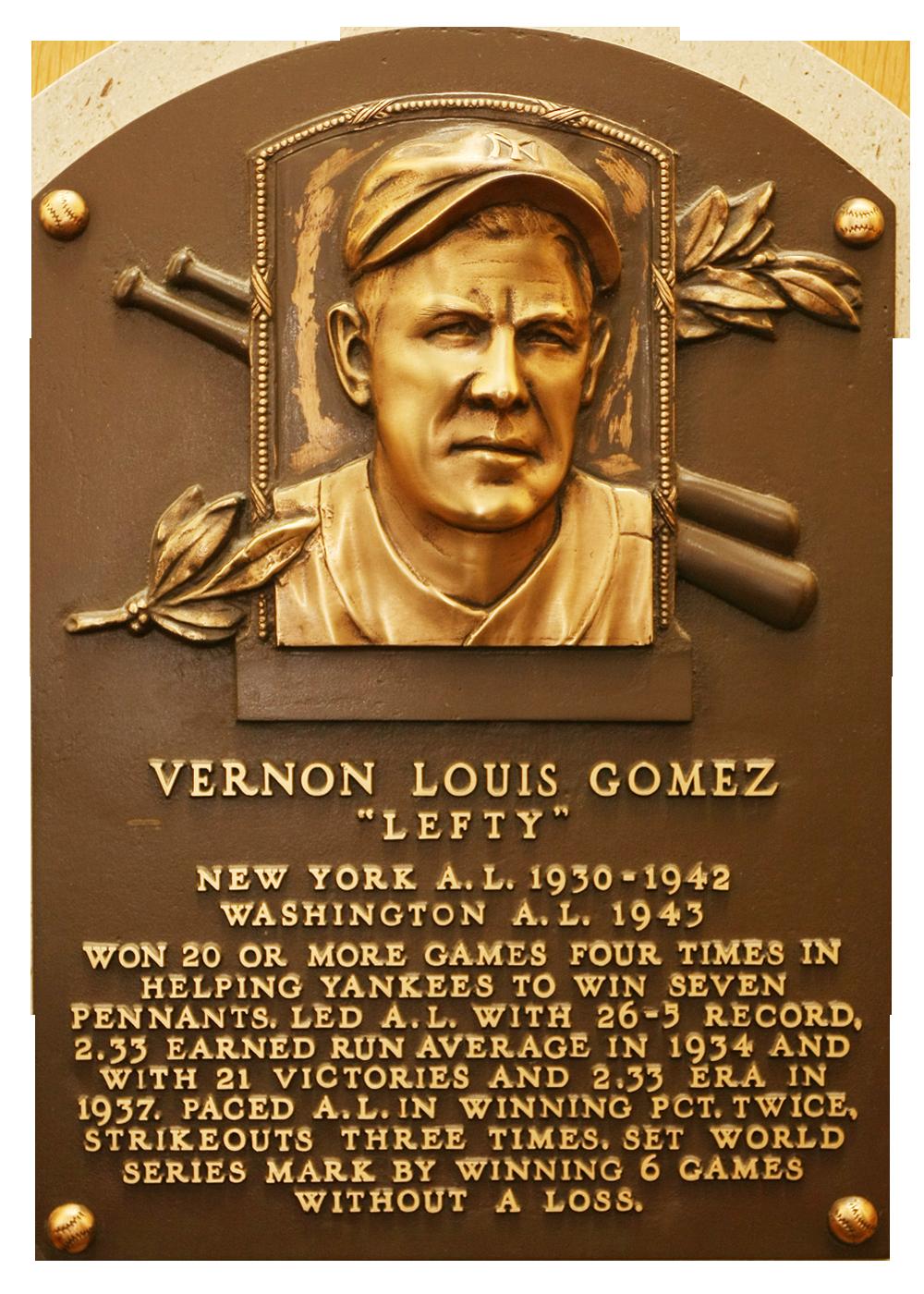 New York Giants Baseball World Series Championships