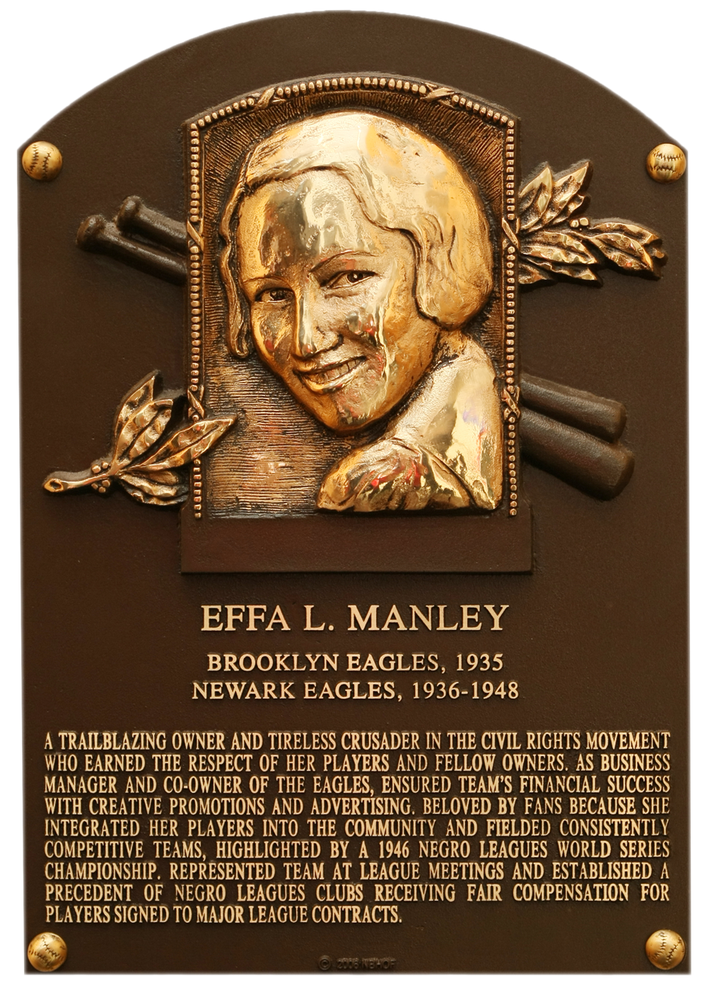http://baseballhall.org/sites/default/files/Manley%20Effa%20Plaque_NBL_0.png