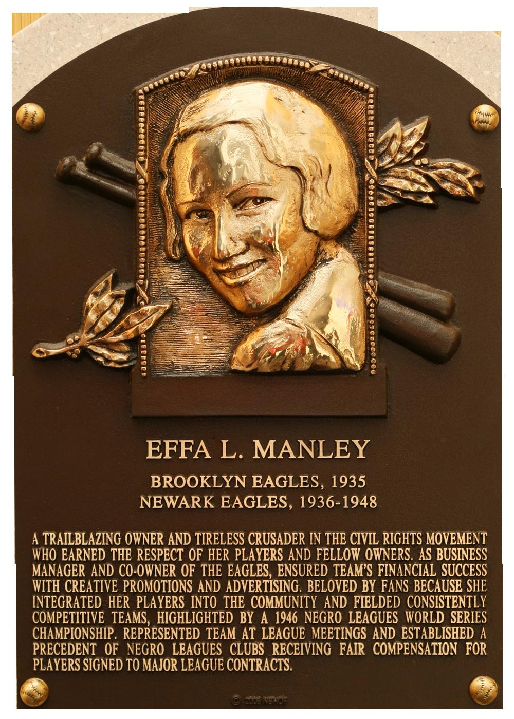 http://baseballhall.org/sites/default/files/Manley%20Effa%20Plaque_NBL_0.png