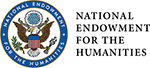 National Endowment for the Humanities Grant