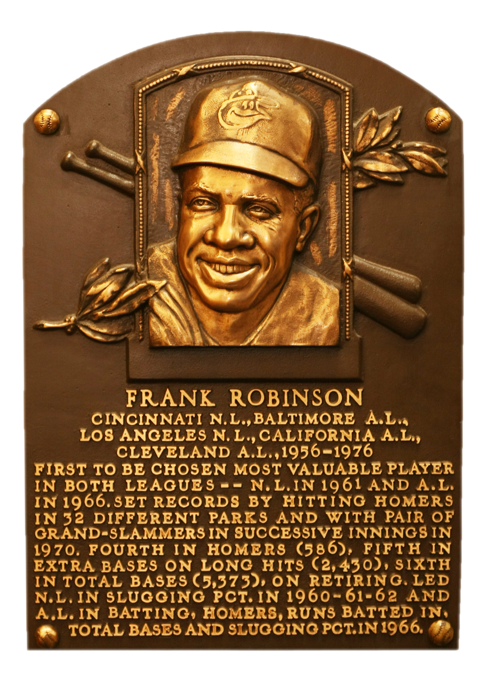 https://baseballhall.org/sites/default/files/Robinson_Frank_Plaque_NBL.png