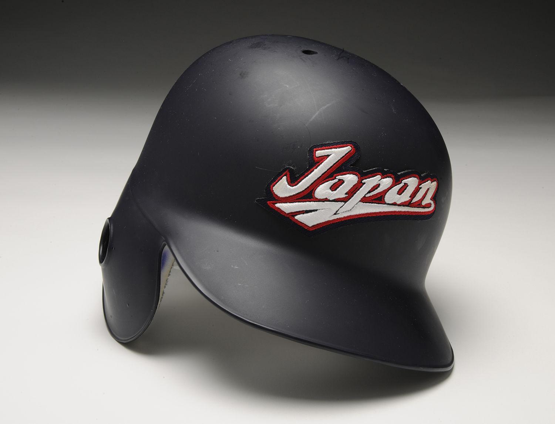 Ichiro Suzuki Baseball Hall Of Fame