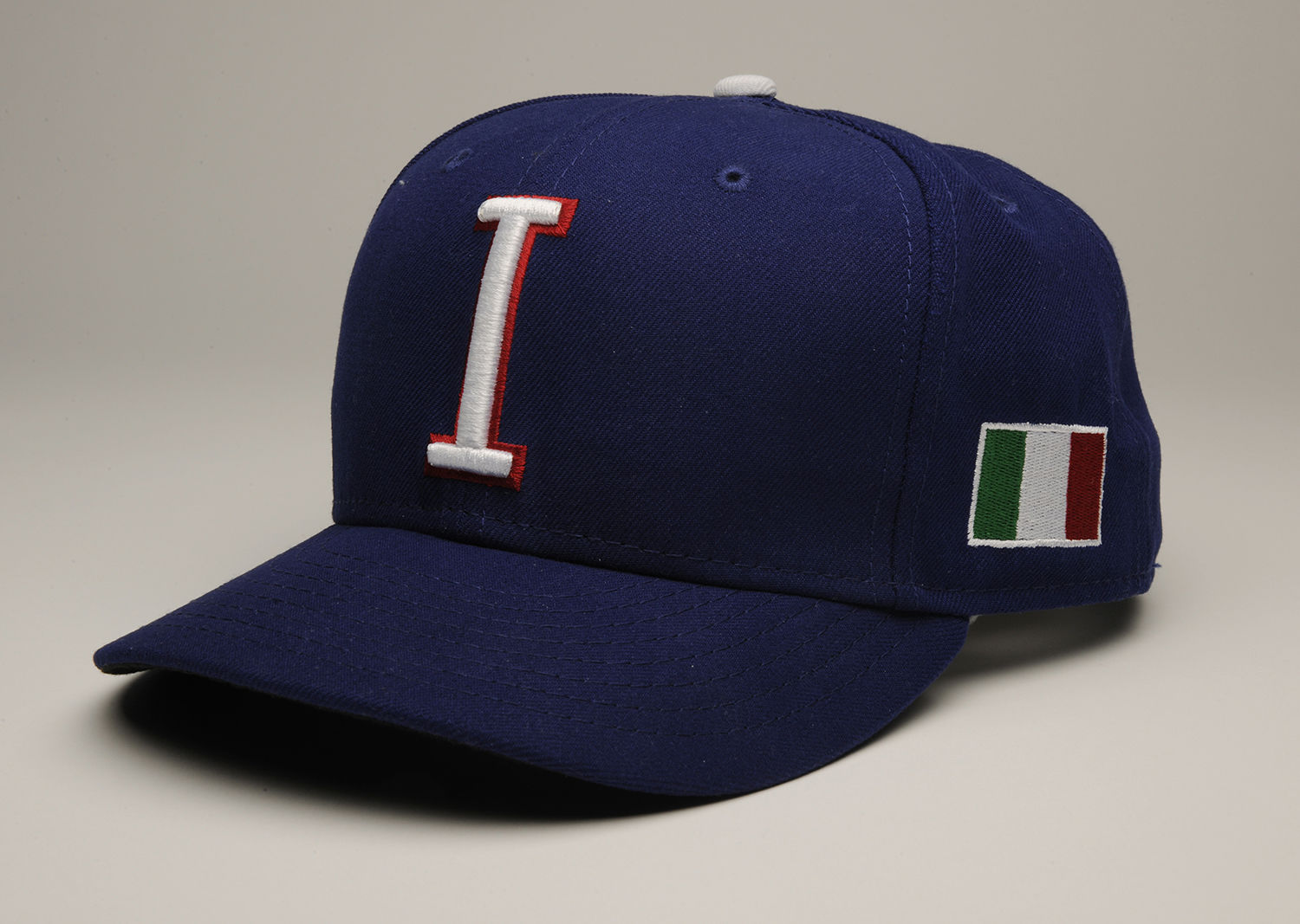 hofers history with world baseball classic