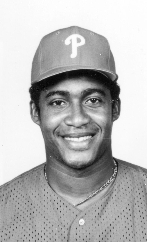 Cardcorner 1991 Topps Mariano Duncan Baseball Hall Of Fame