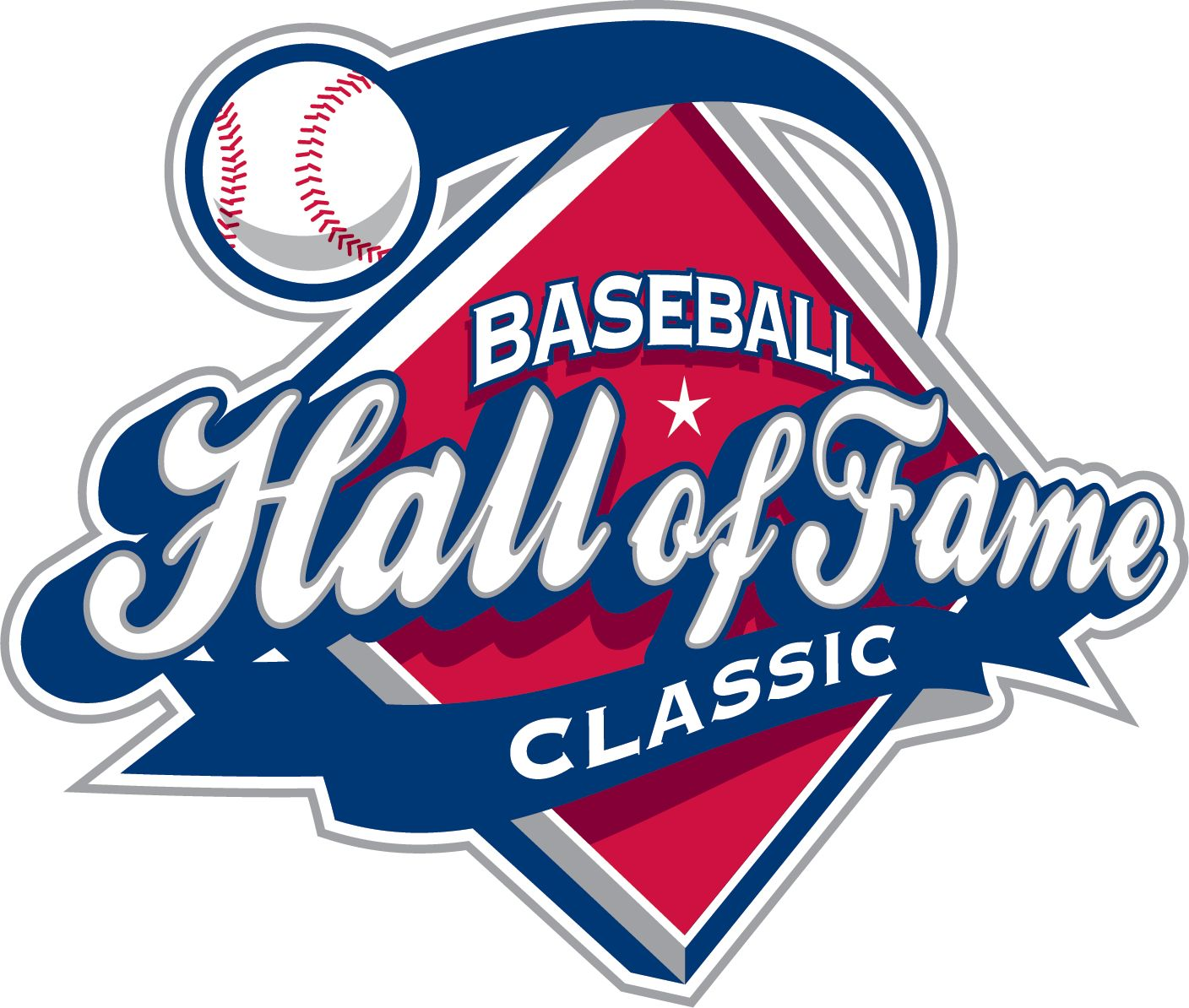 Hall Of Fame Travel Packages Baseball Hall Of Fame