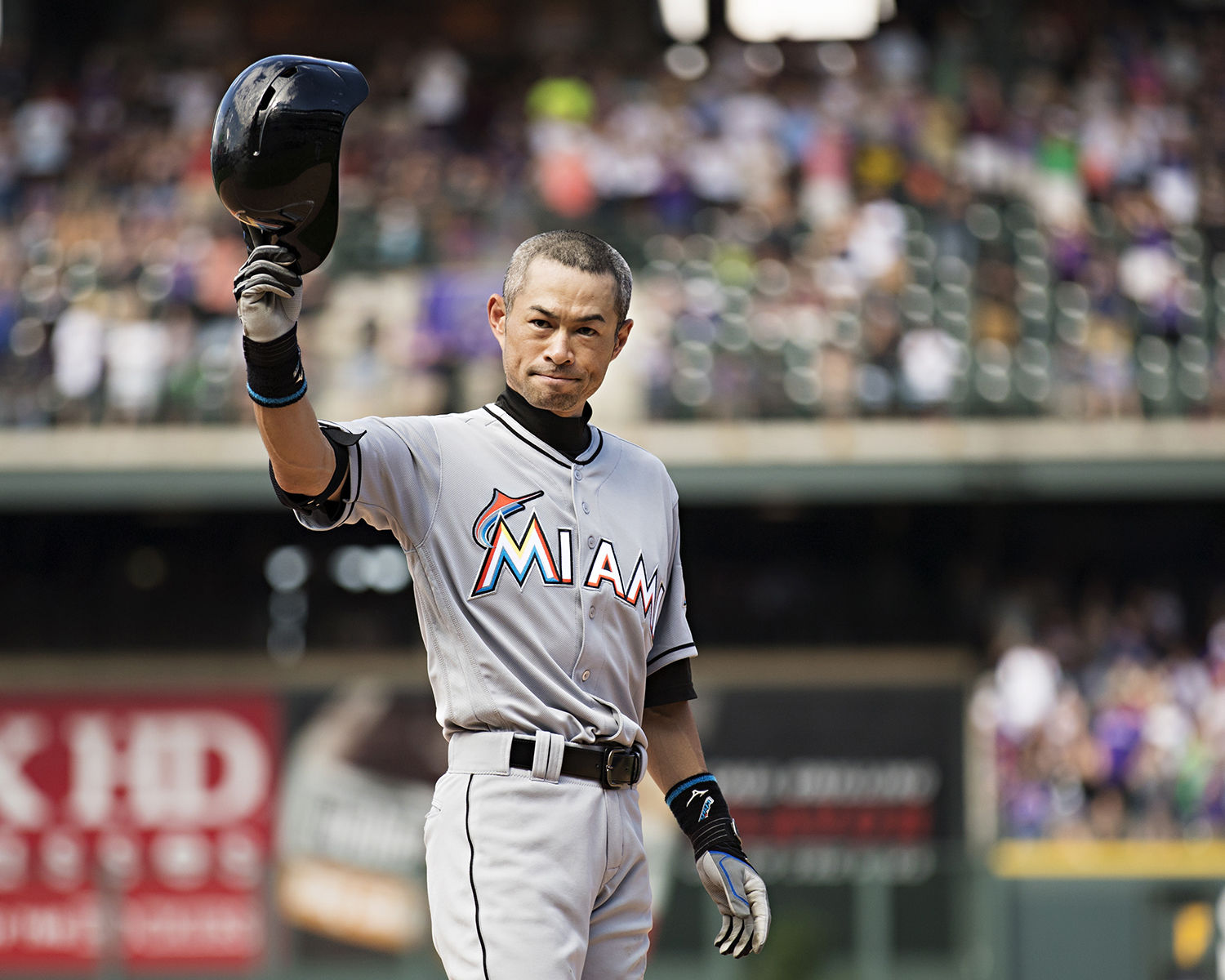 Ichiro's legacy preserved forever in Cooperstown | Baseball Hall of