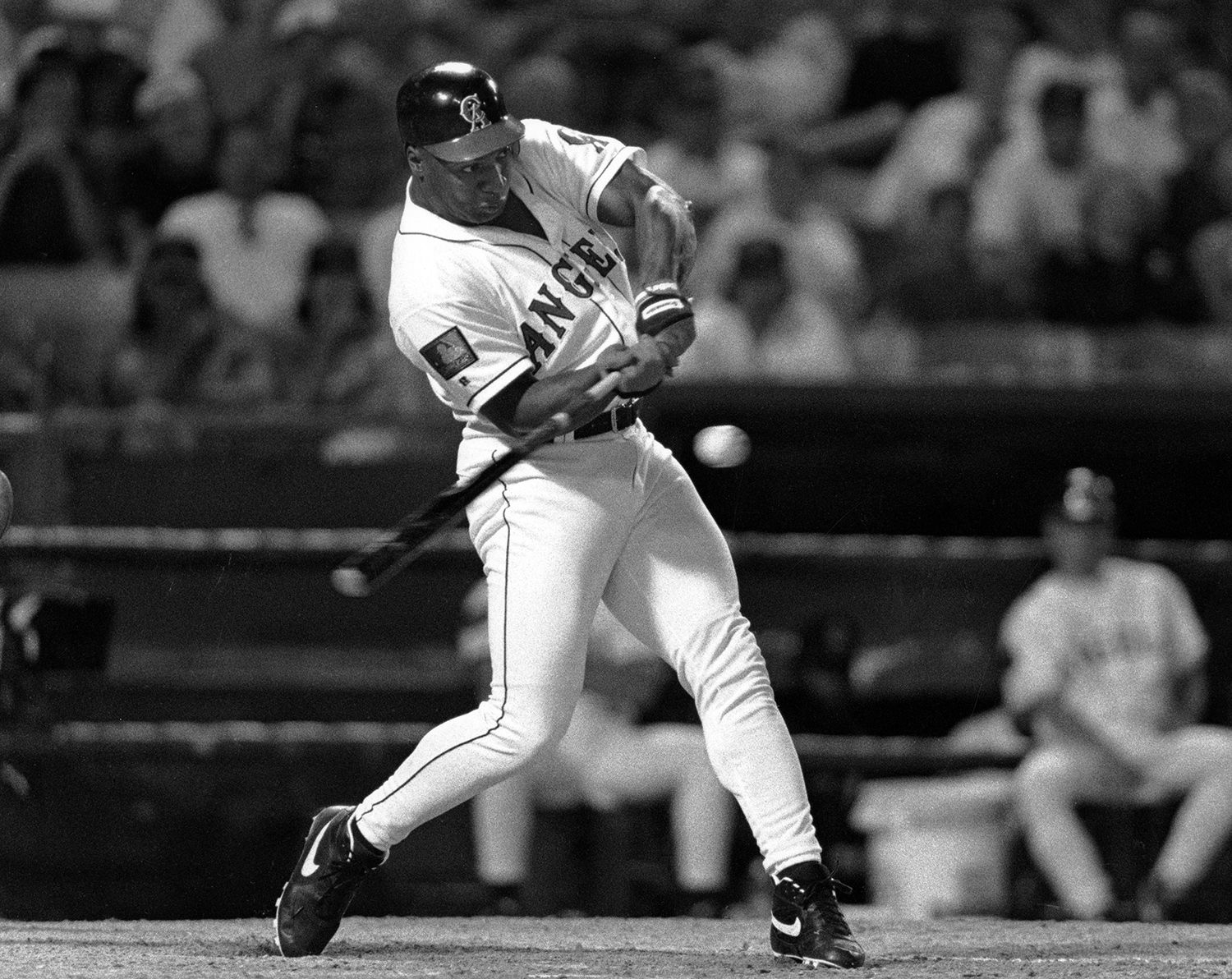 best loved efea3 64032 From the Heisman to the diamond: Vic Janowicz and Bo Jackson ...