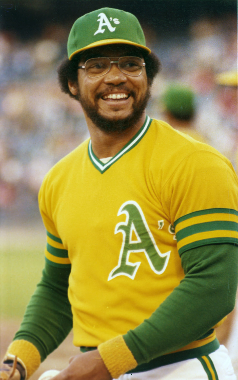 3c74d6094701 Over 21 seasons with the A's, Orioles, Yankees and Angels, Reggie Jackson  hit 563 home runs and played on five World Series winners.