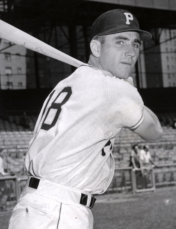Cardcorner 1985 Topps Cliff Johnson Baseball Hall Of Fame
