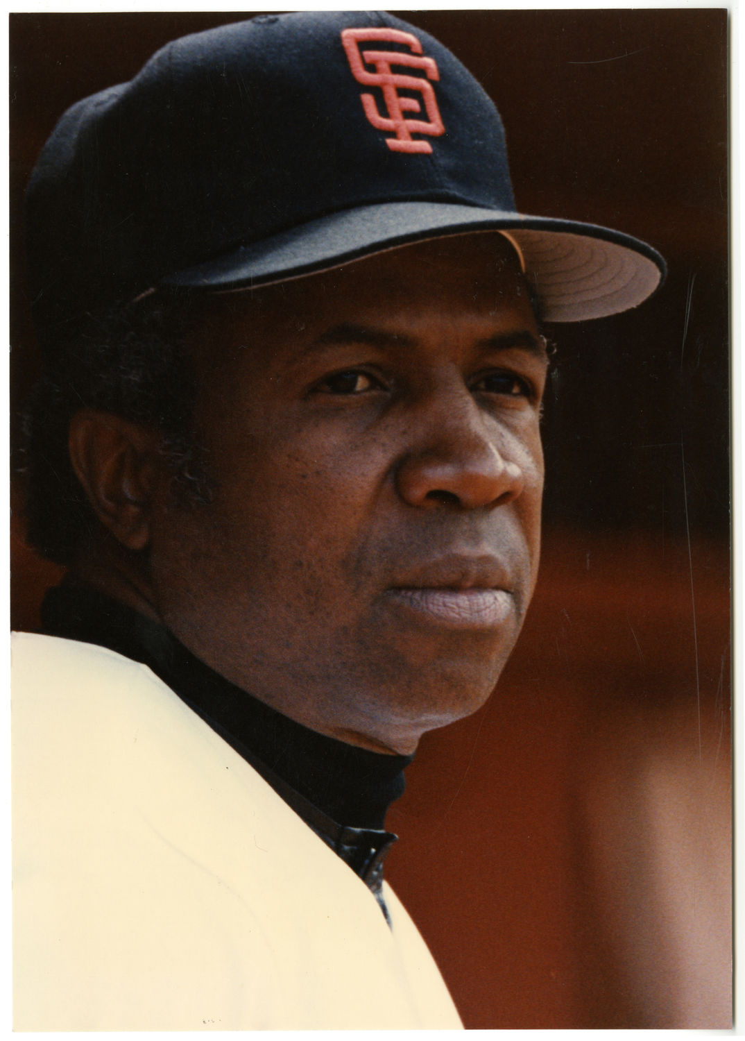 From One Robinson to Another | Baseball Hall of Fame