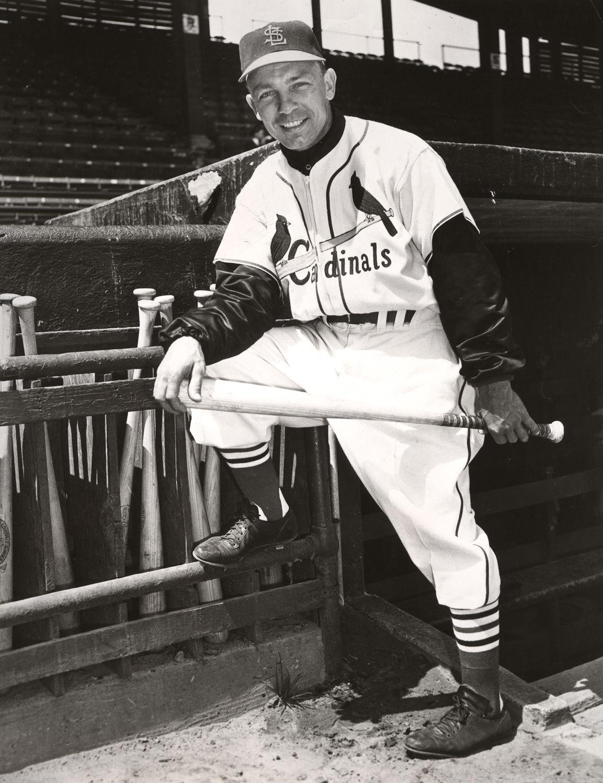 Cardcorner 1973 Topps Bob Locker Baseball Hall Of Fame