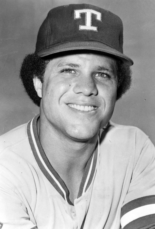 Cardcorner 1979 Topps Bump Wills Baseball Hall Of Fame
