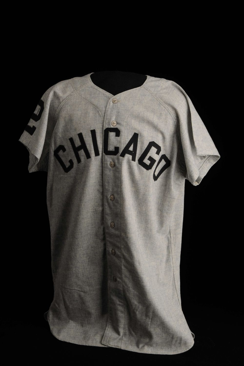 timeless design 736f7 c3480 White Sox second baseman Nellie Fox named '59 AL MVP ...