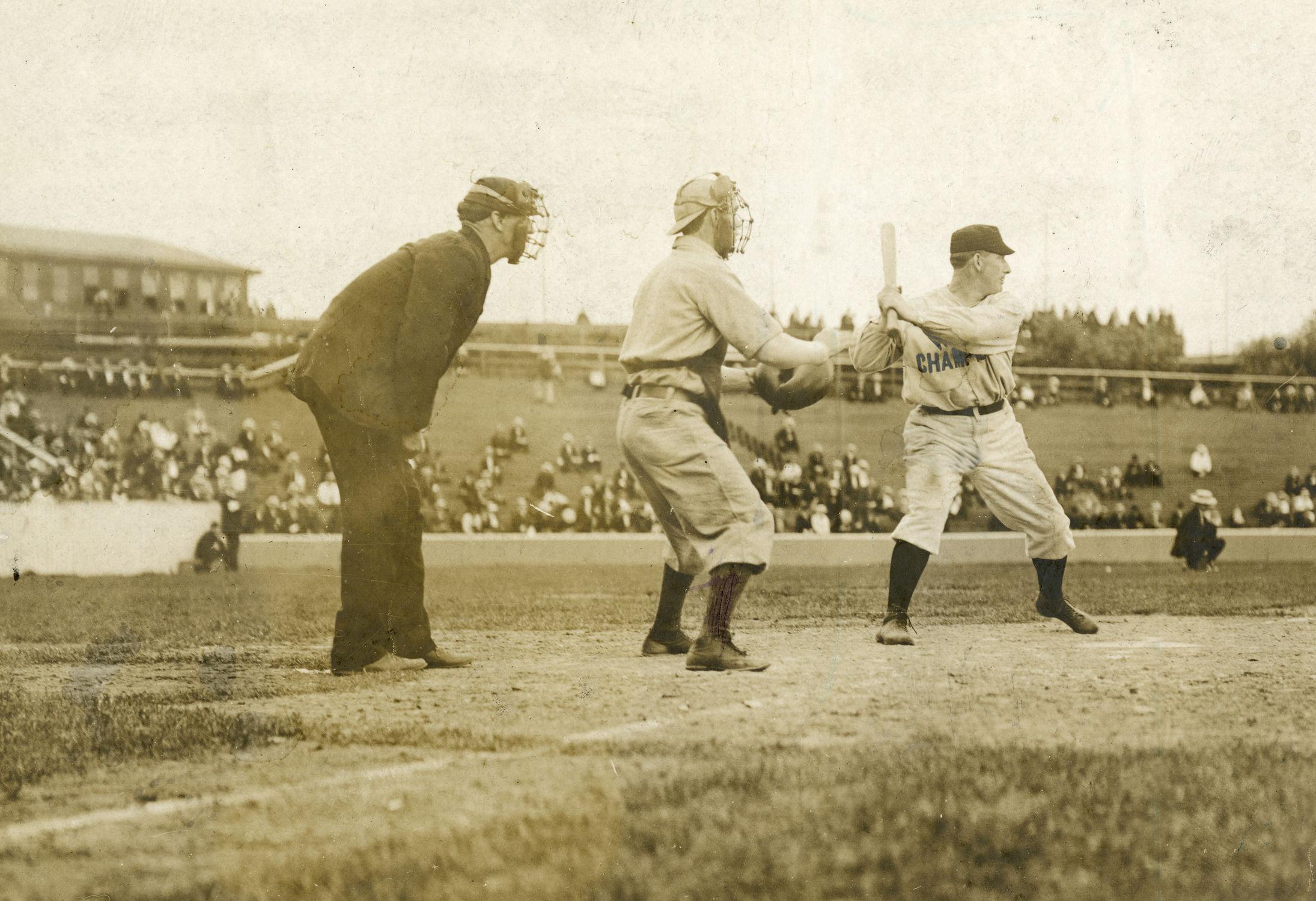 new york giants baseball hall of famers image
