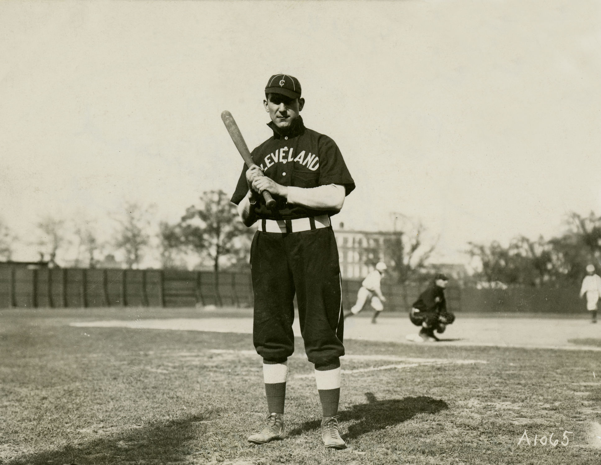 Image result for nap lajoie images
