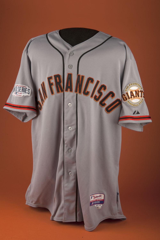 8aa22e847da new arrivals san francisco giants world series jersey a1e23 b0b74