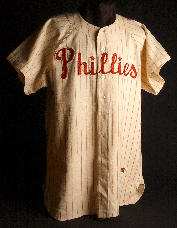 release date e7972 86ea3 Ashburn, Richie | Baseball Hall of Fame