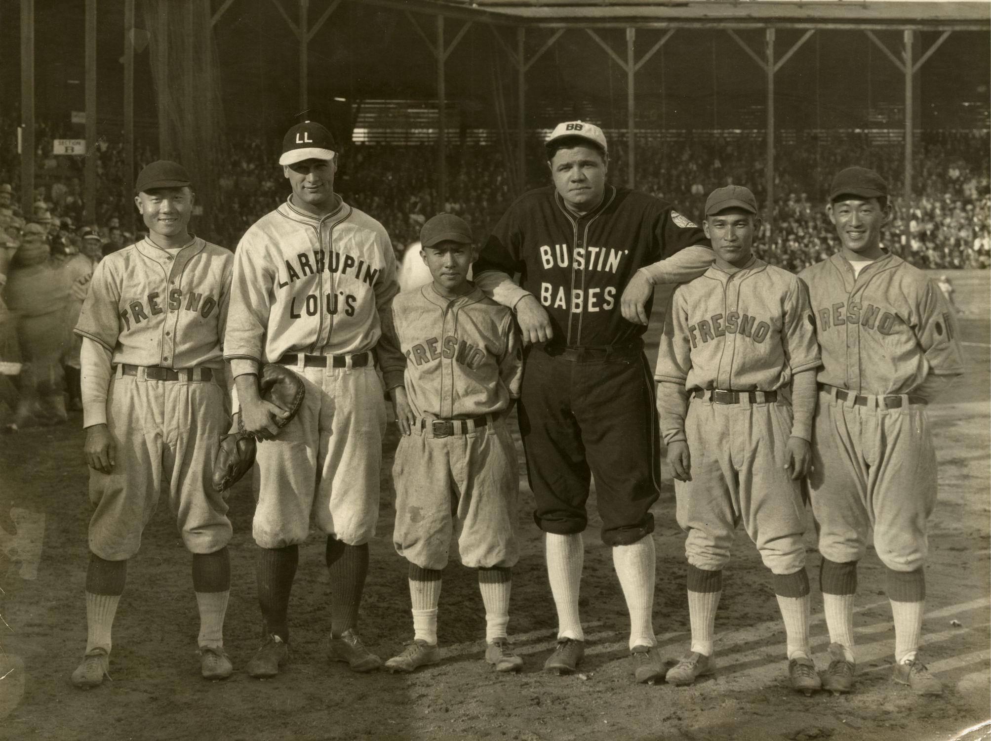 brand new 00817 36756 Ruth, Babe | Baseball Hall of Fame