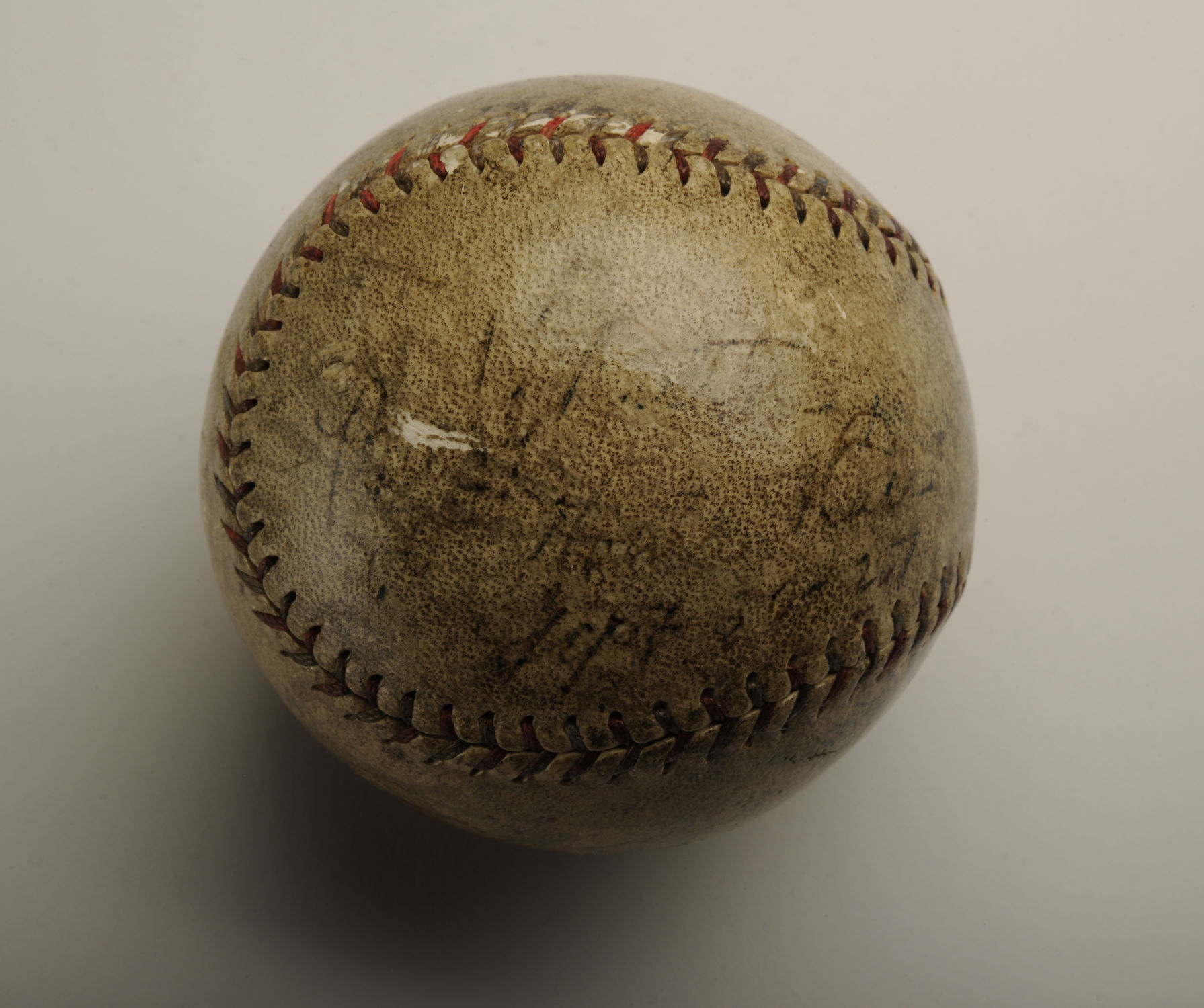 Ruth, Babe  Baseball Hall Of Fame-5332