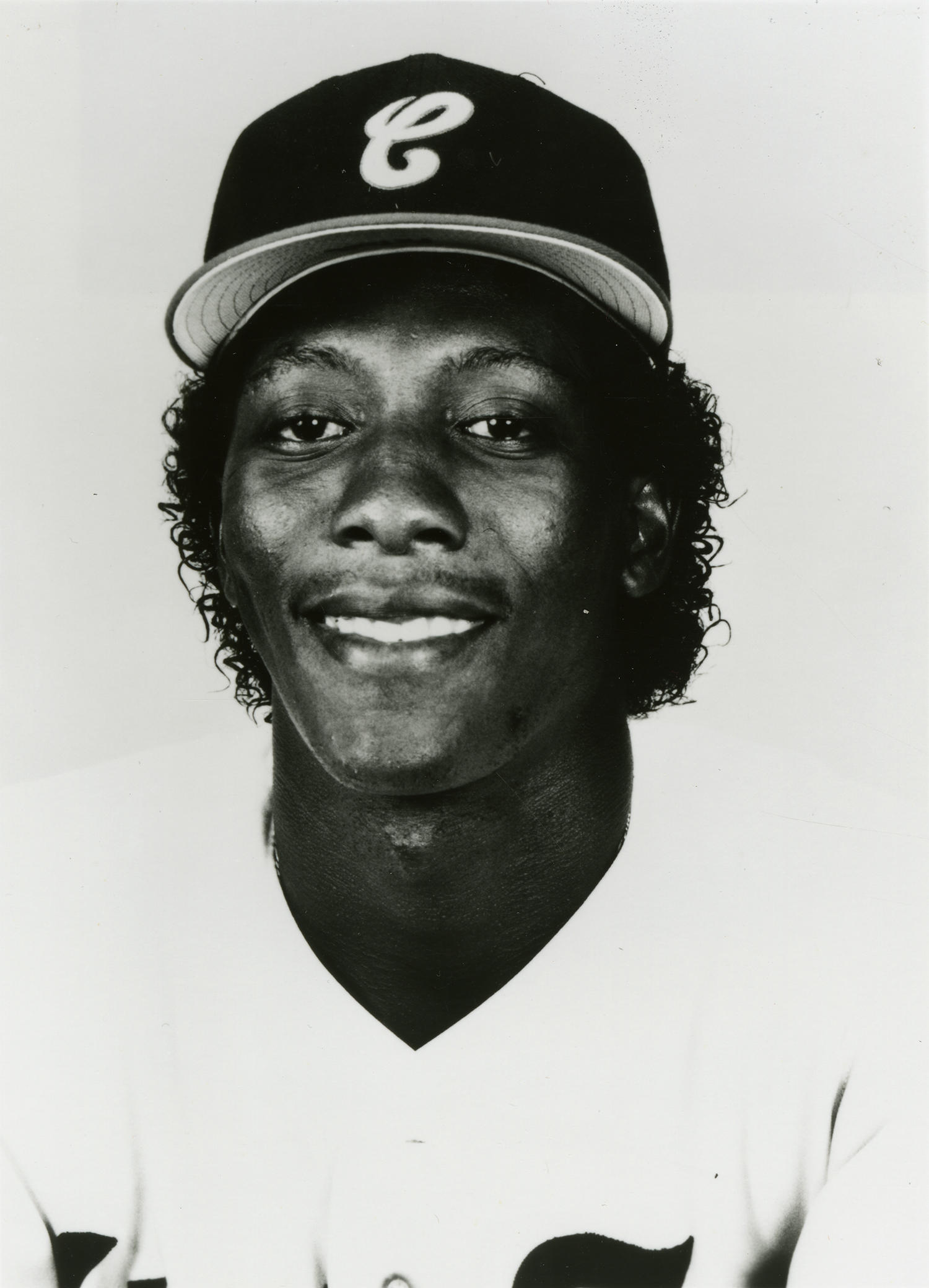Melido Perez played for the Chicago White Sox from 1988-1991, before he was traded to the New York Yankees. (National Baseball Hall of Fame)