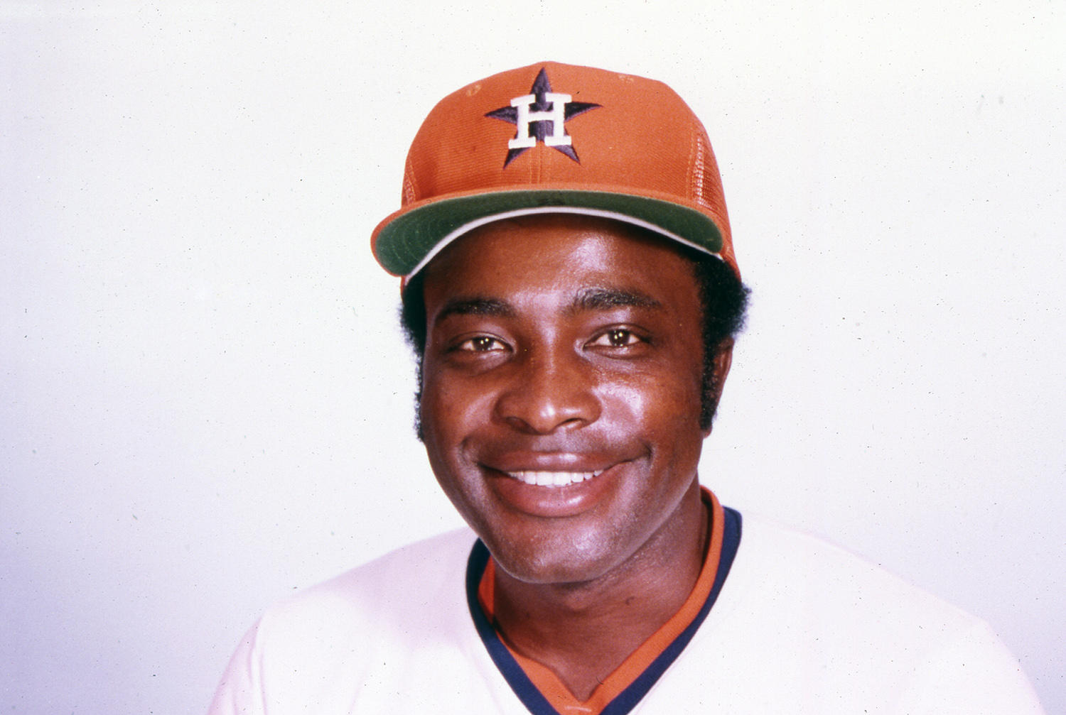 Morgan Returns To Astros As Free Agent Baseball Hall Of Fame Joe morgan's letter to hall of fame voters tried to appeal to a group whose opinions the hall clearly who's watching? baseball hall of fame