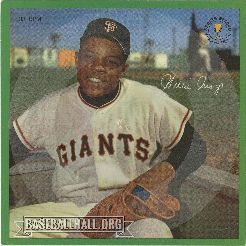 Shortstops Talking Baseballcards Baseball Hall Of Fame