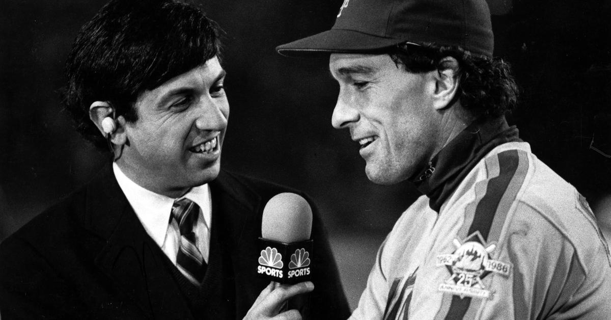 def5d7dbc0d604 Carter, Gary | Baseball Hall of Fame