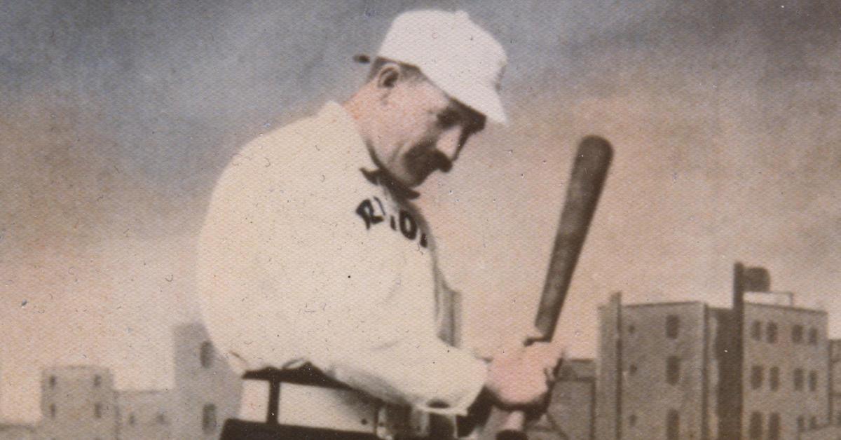 Shortstops Judging Baseball Cards Baseball Hall Of Fame