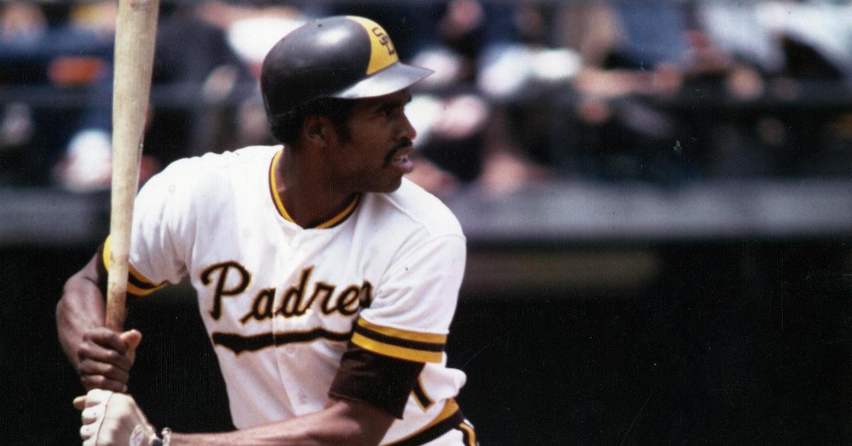 Image result for dave winfield