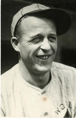 (National Baseball Hall of Fame Library)