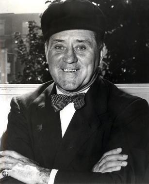 Jocko Conlan - BL-3432-74b (National Baseball Hall of Fame Library)