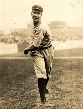 Eppa Rixey - BL-6236.72a (National Baseball Hall of Fame Library)