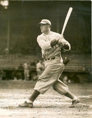 Al Simmons - BL-1534-68 (National Baseball Hall of Fame Library)