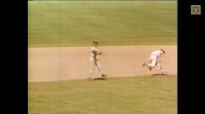 Luis Aparicio - Baseball Hall of Fame Biographies