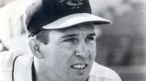 Brooks Robinson on his time in Cuba