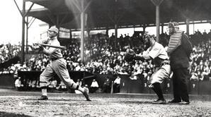 Frank Baker - Baseball Hall of Fame Biographies