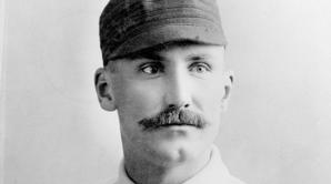 Jake Beckley - Hall of Fame biographies