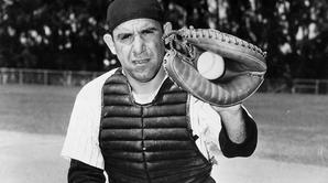 The Baseball Hall of Fame Remembers Yogi Berra