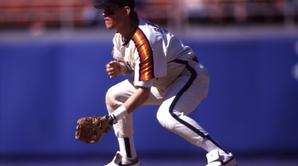 Craig Biggio - Baseball Hall of Fame Biographies