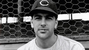 Lou Boudreau - Hall of Fame biographies