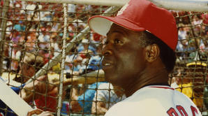 The Hall of Fame Remembers Lou Brock