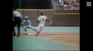 Lou Brock - Baseball Hall of Fame Biographies