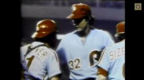 Steve Carlton - Baseball Hall of Fame Biographies, 0:45