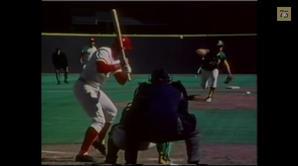 Catfish Hunter - Baseball Hall of Fame Biographies