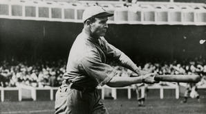 Frank Chance - Hall of Fame biographies