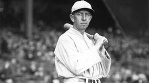 Eddie Collins - Baseball Hall of Fame Biographies
