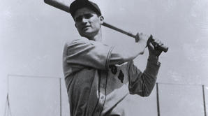 The Hall of Fame Remembers Bobby Doerr