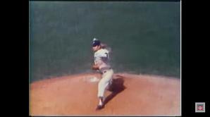 Don Drysdale - Baseball Hall of Fame Biographies