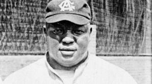 Rube Foster - Hall of Fame biographies