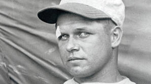 Jimmie Foxx's 1934 Japan Tour Home Movies